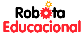Robota Educacional